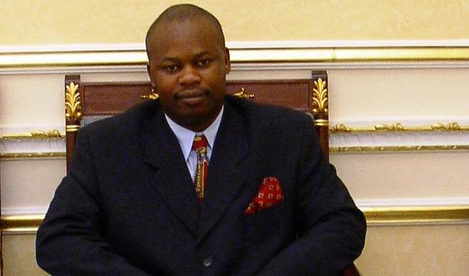 Dr-Mehenou-Amouzou