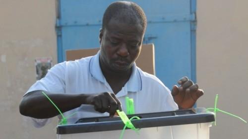 Ghana_Election