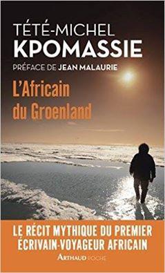 Tete Michel Kpomassié