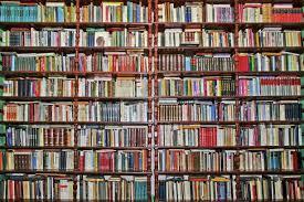 Bibliothèque d'Aného