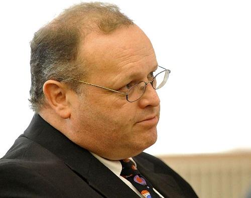 Un-nouvel-ambassadeur-d-Allemagne-a-Lome_ng_image_full