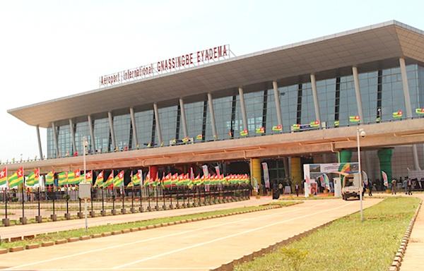 Aéroport de Lome