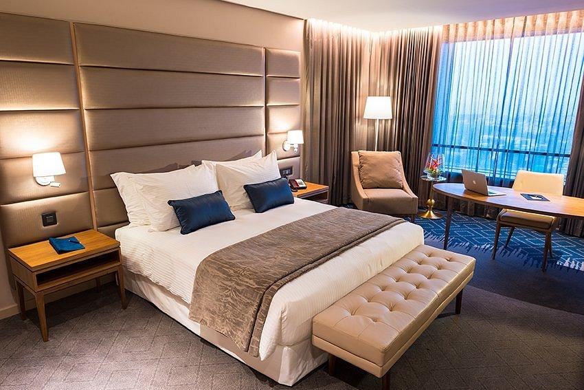 radisson-blu-hotel-2